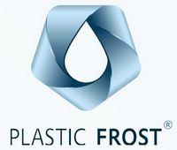PlasticFrost_logo